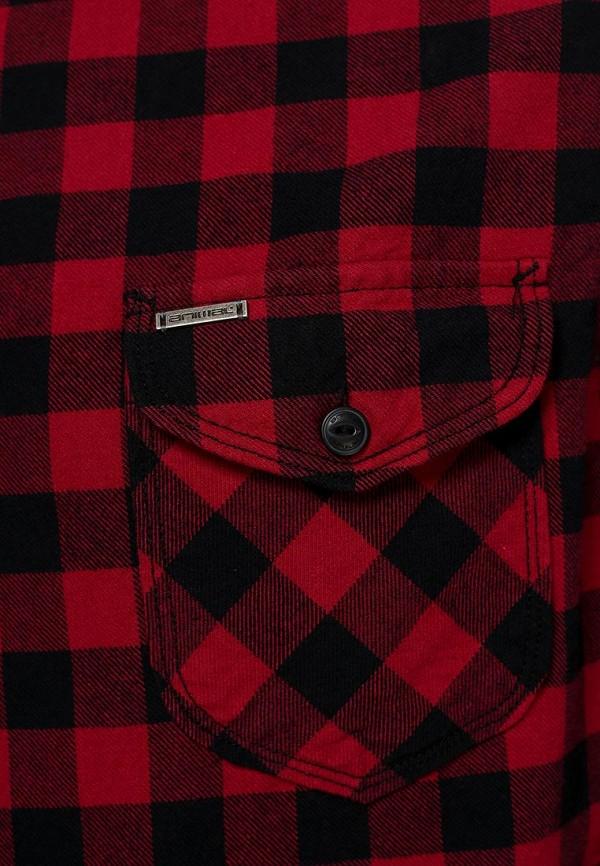 Рубашка с длинным рукавом Animal CL4WE119: изображение 3