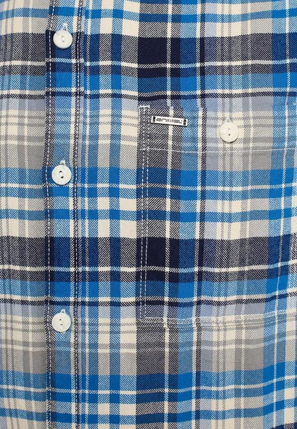 Рубашка с длинным рукавом Animal CL4WE121: изображение 3
