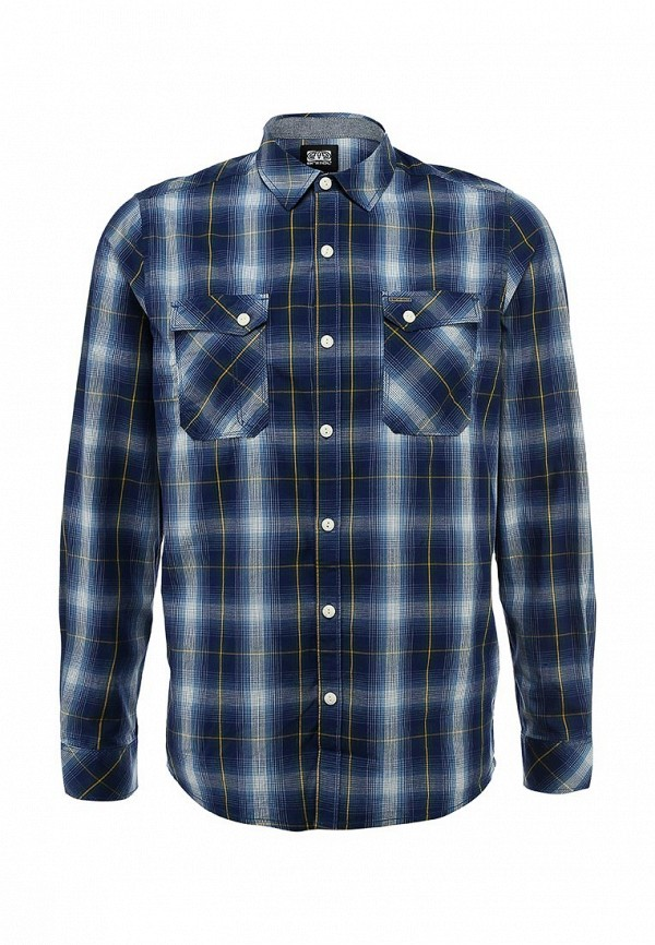 Рубашка с длинным рукавом Animal CL4WE123: изображение 1