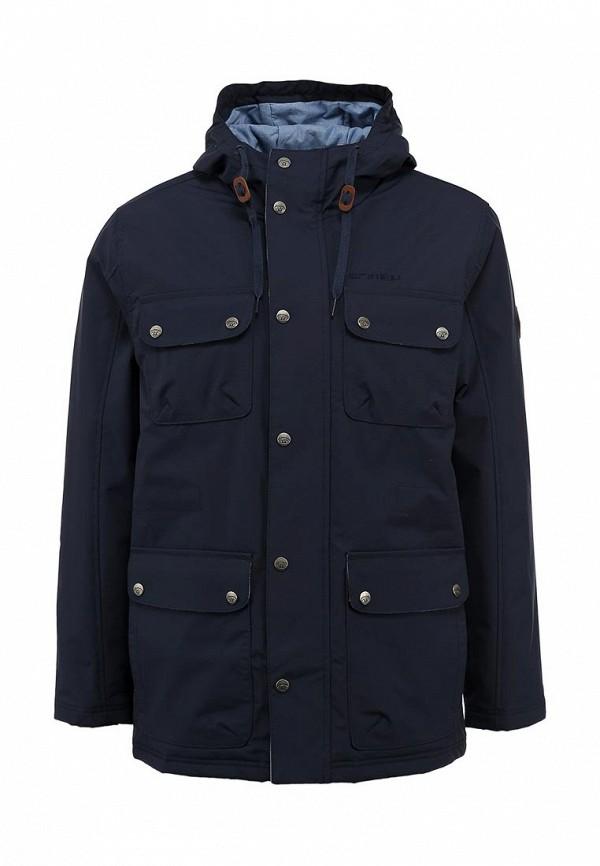 Куртка Animal CL4WE166: изображение 1
