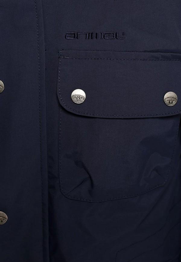 Куртка Animal CL4WE166: изображение 3
