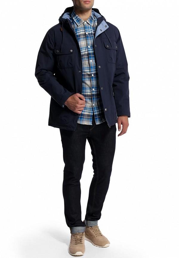 Куртка Animal CL4WE166: изображение 5