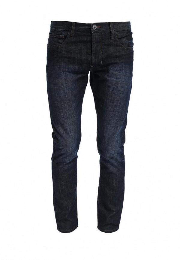 Мужские прямые джинсы Animal CL4WE204: изображение 1