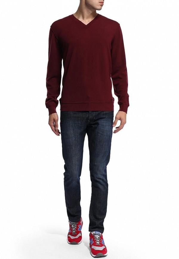 Мужские прямые джинсы Animal CL4WE204: изображение 3