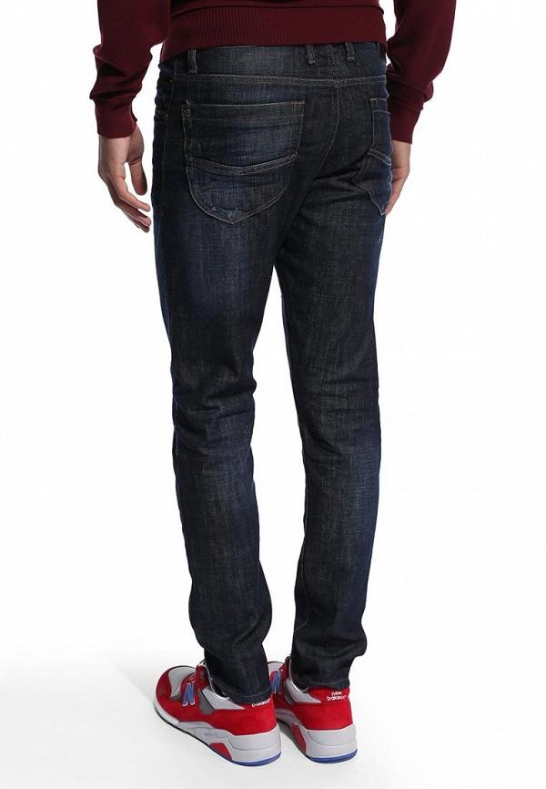 Мужские прямые джинсы Animal CL4WE204: изображение 4
