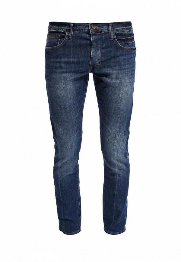 Мужские прямые джинсы Animal CL4WE204: изображение 5