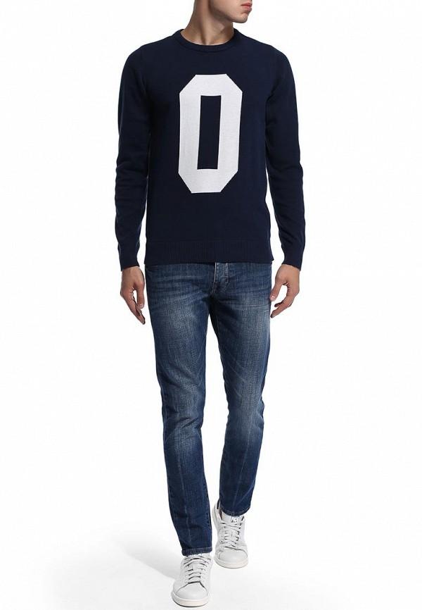 Мужские прямые джинсы Animal CL4WE204: изображение 9
