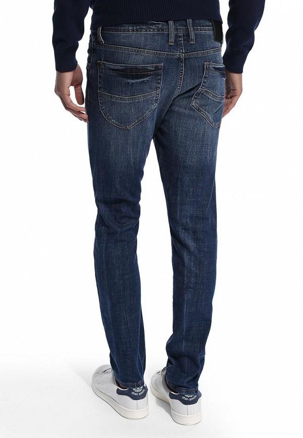 Мужские прямые джинсы Animal CL4WE204: изображение 11