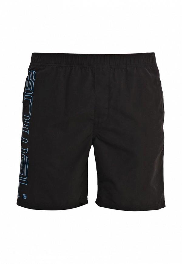 Мужские шорты для плавания Animal CL6SJ001: изображение 1