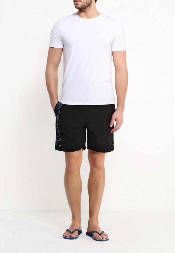 Мужские шорты для плавания Animal CL6SJ001: изображение 2