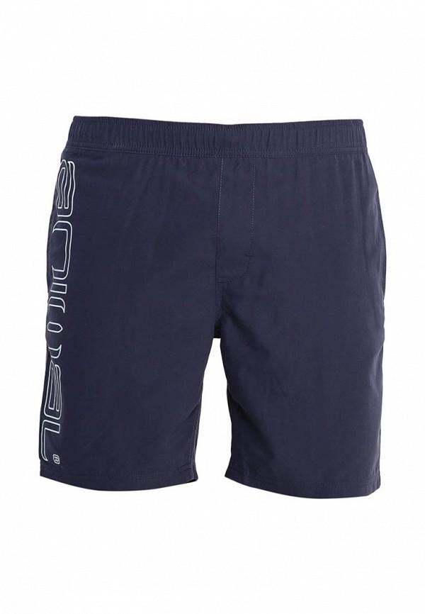 Мужские шорты для плавания Animal CL6SJ001
