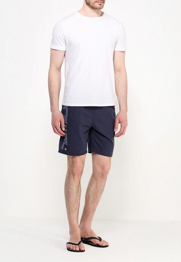 Мужские шорты для плавания Animal CL6SJ001: изображение 4