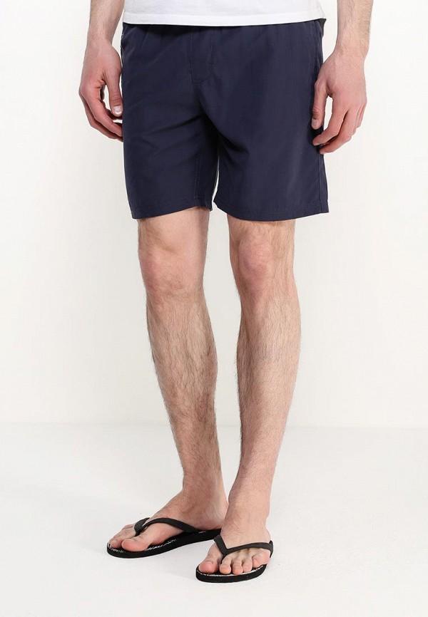 Мужские шорты для плавания Animal CL6SJ001: изображение 6