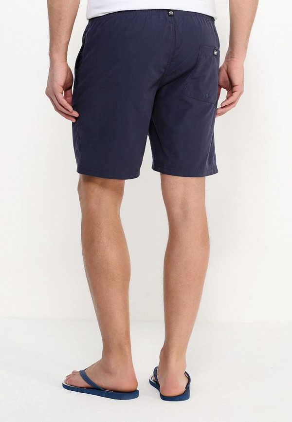 Мужские шорты для плавания Animal CL6SJ001: изображение 7