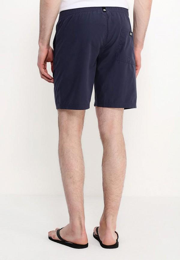 Мужские шорты для плавания Animal CL6SJ001: изображение 8