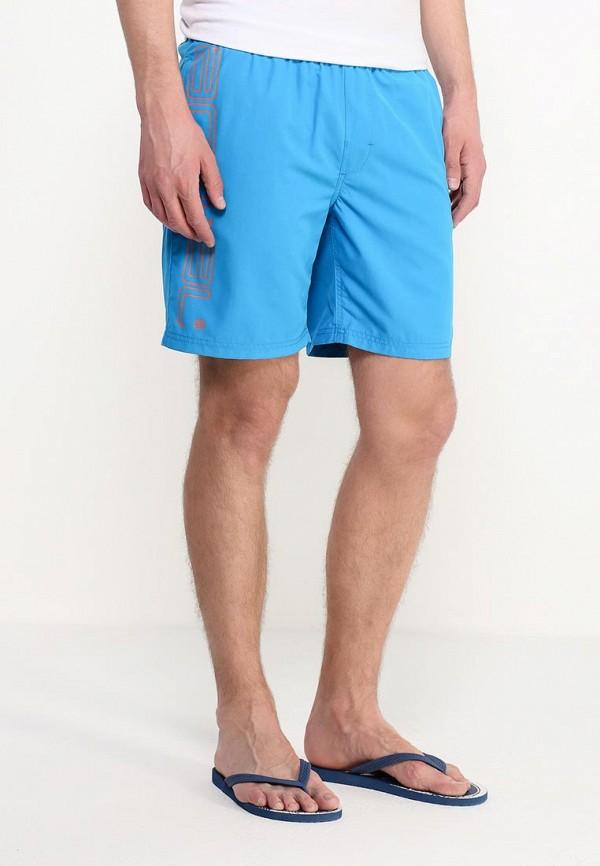 Мужские шорты для плавания Animal CL6SJ001: изображение 3