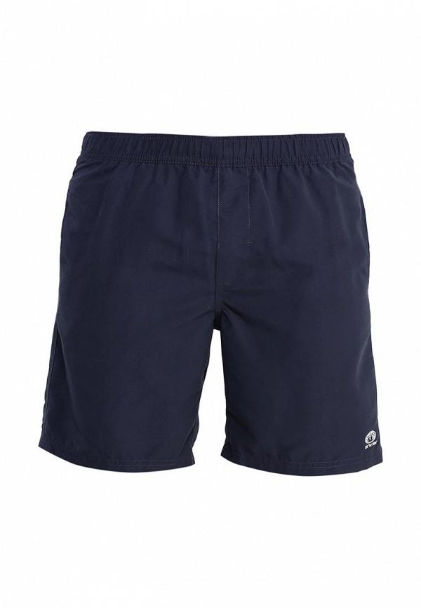 Мужские шорты для плавания Animal CL6SJ003