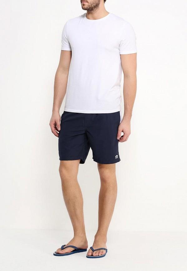 Мужские шорты для плавания Animal CL6SJ003: изображение 2
