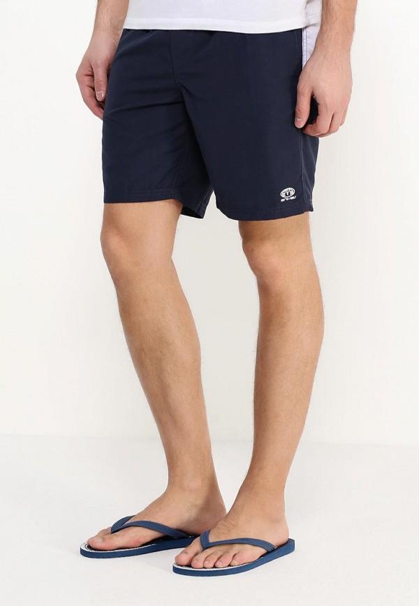 Мужские шорты для плавания Animal CL6SJ003: изображение 3
