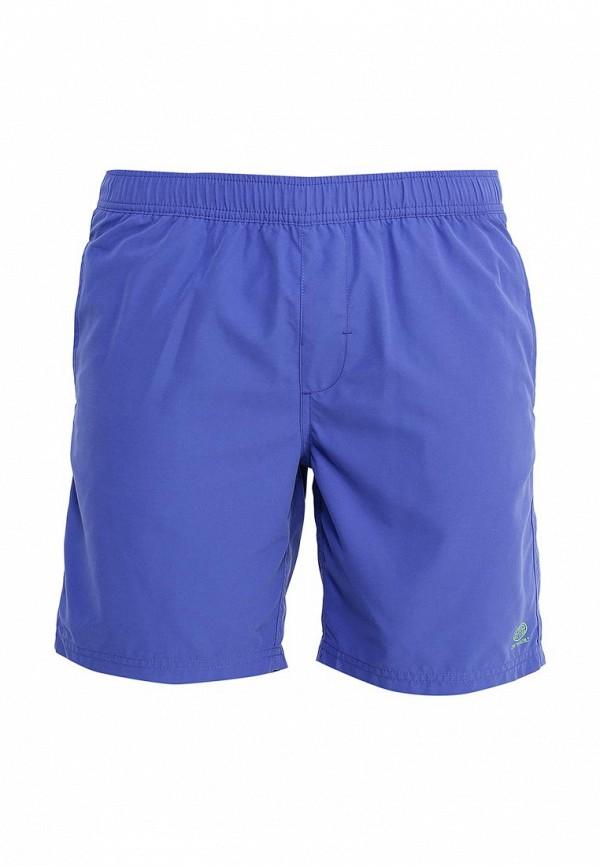 Мужские шорты для плавания Animal CL6SJ003: изображение 5