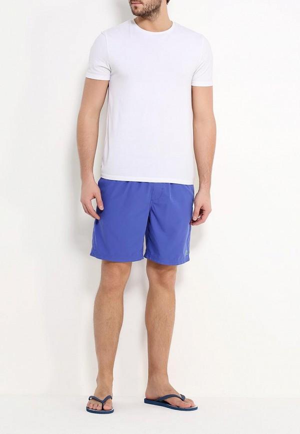 Мужские шорты для плавания Animal CL6SJ003: изображение 6