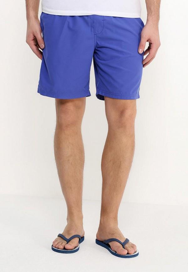 Мужские шорты для плавания Animal CL6SJ003: изображение 7