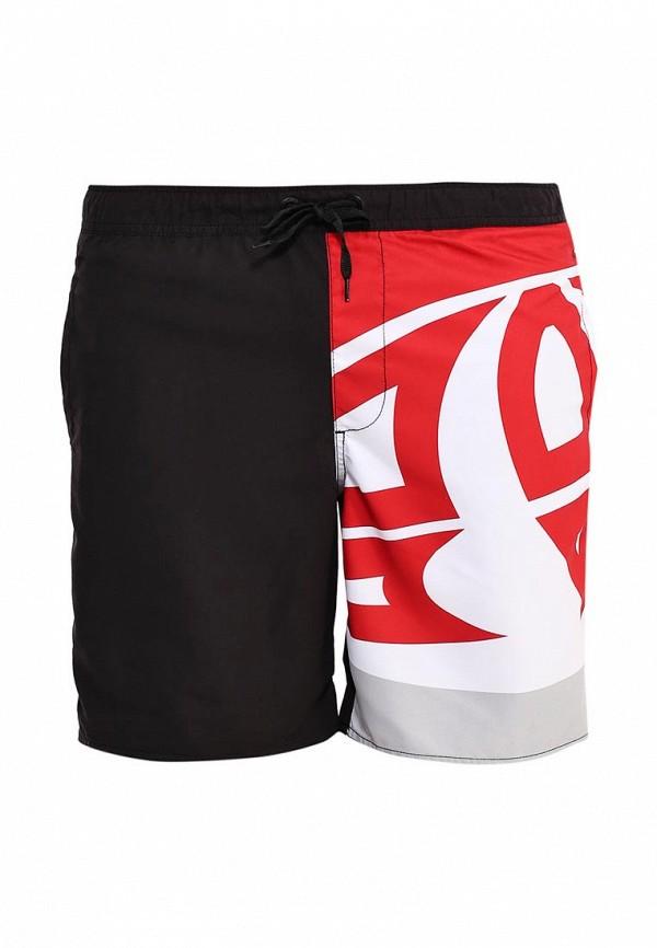 Мужские шорты для плавания Animal CL6SJ004: изображение 1