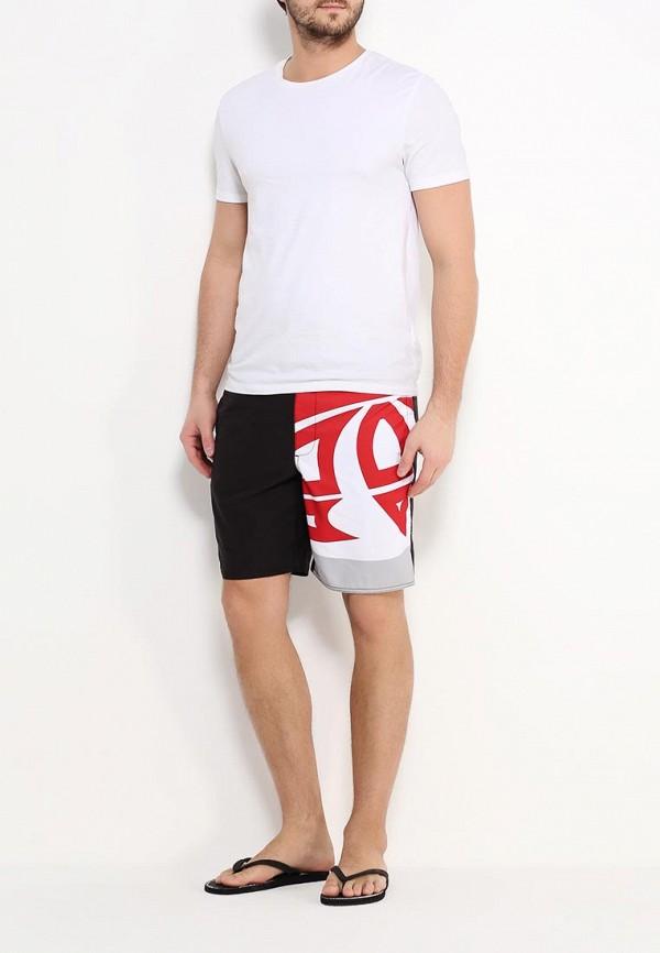 Мужские шорты для плавания Animal CL6SJ004: изображение 2