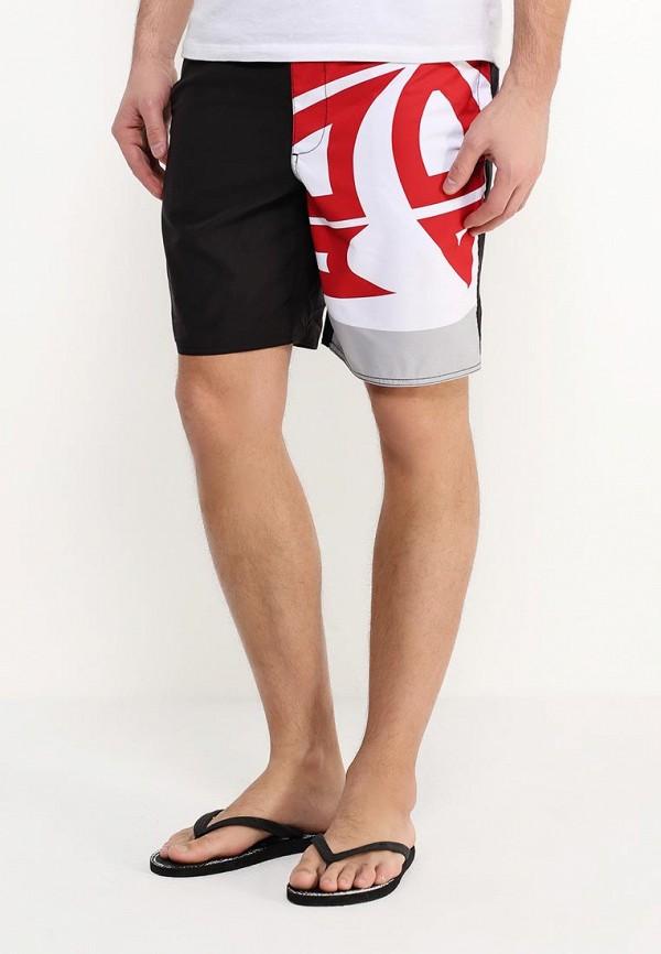 Мужские шорты для плавания Animal CL6SJ004: изображение 3