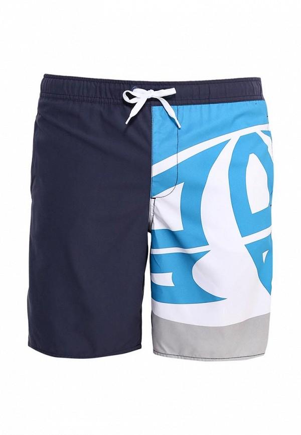 Мужские шорты для плавания Animal CL6SJ004: изображение 5