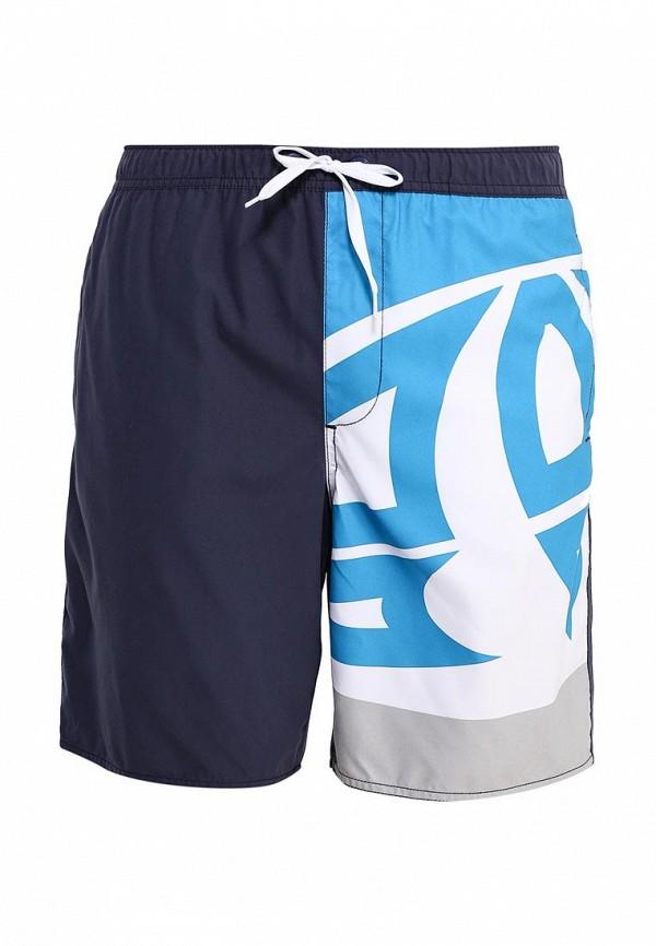 Мужские шорты для плавания Animal CL6SJ004: изображение 6