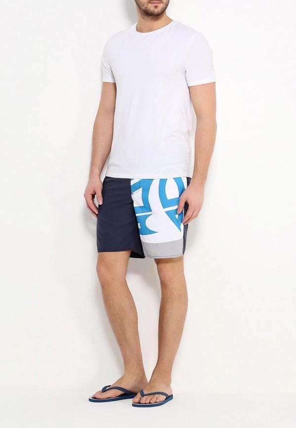 Мужские шорты для плавания Animal CL6SJ004: изображение 7