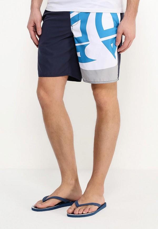 Мужские шорты для плавания Animal CL6SJ004: изображение 9