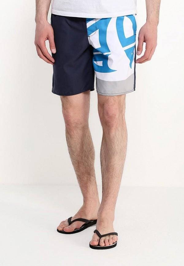 Мужские шорты для плавания Animal CL6SJ004: изображение 10
