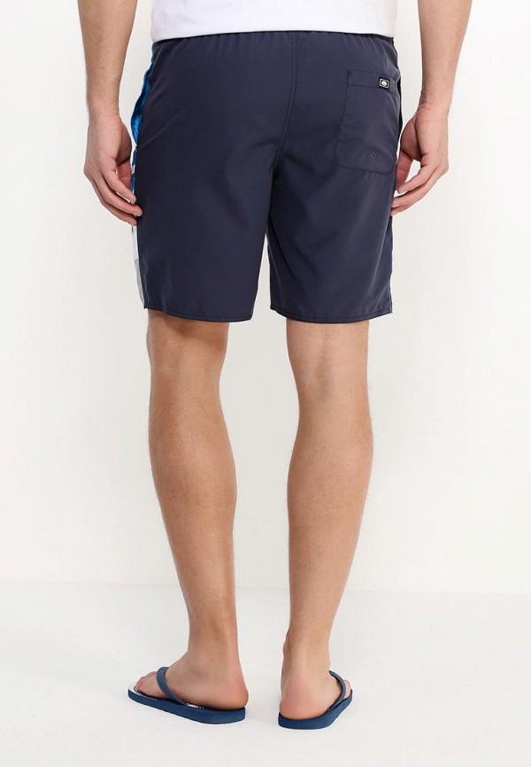 Мужские шорты для плавания Animal CL6SJ004: изображение 11