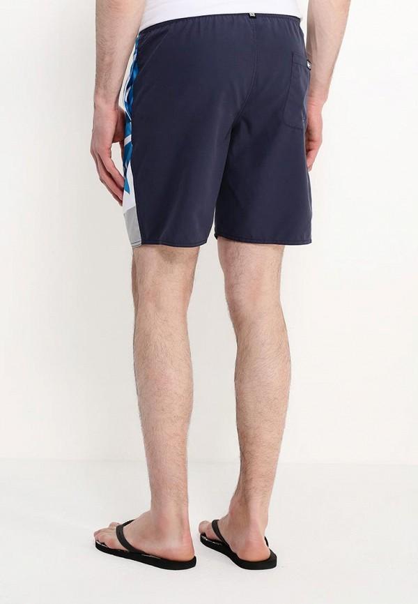 Мужские шорты для плавания Animal CL6SJ004: изображение 12
