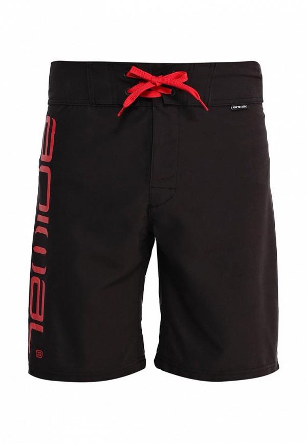 Мужские шорты для плавания Animal CL6SJ007: изображение 1