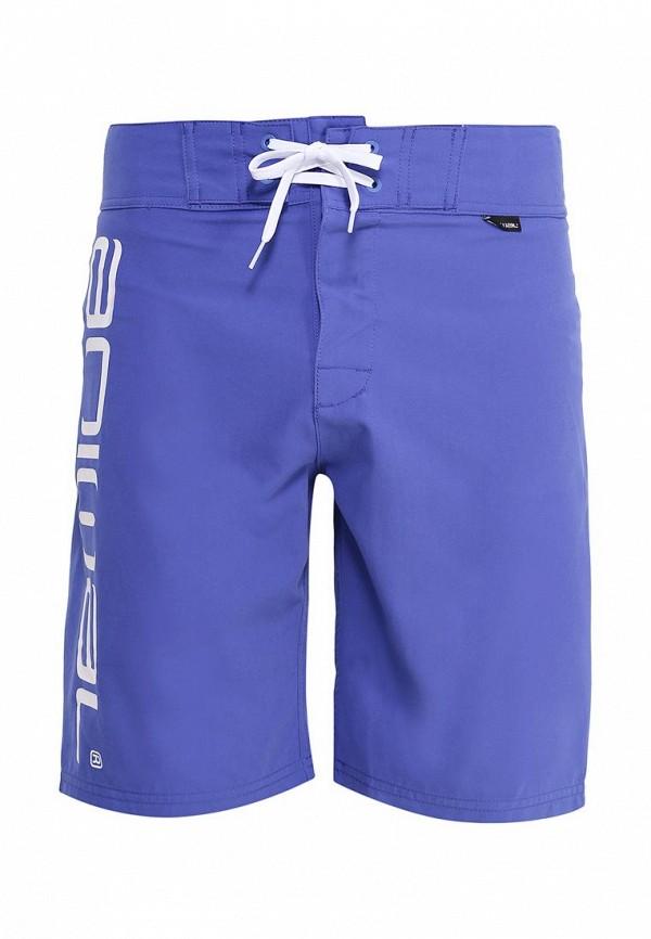 Мужские шорты для плавания Animal CL6SJ007