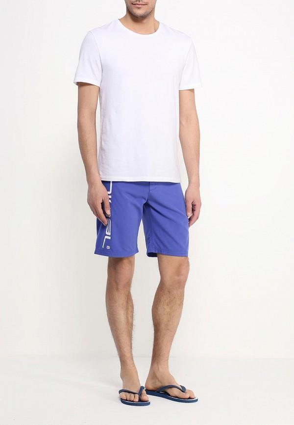 Мужские шорты для плавания Animal CL6SJ007: изображение 2