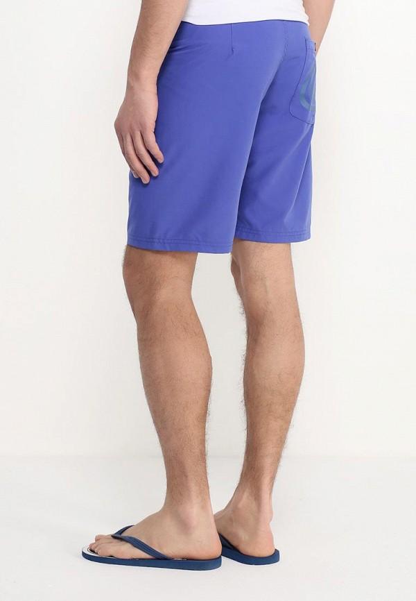 Мужские шорты для плавания Animal CL6SJ007: изображение 4