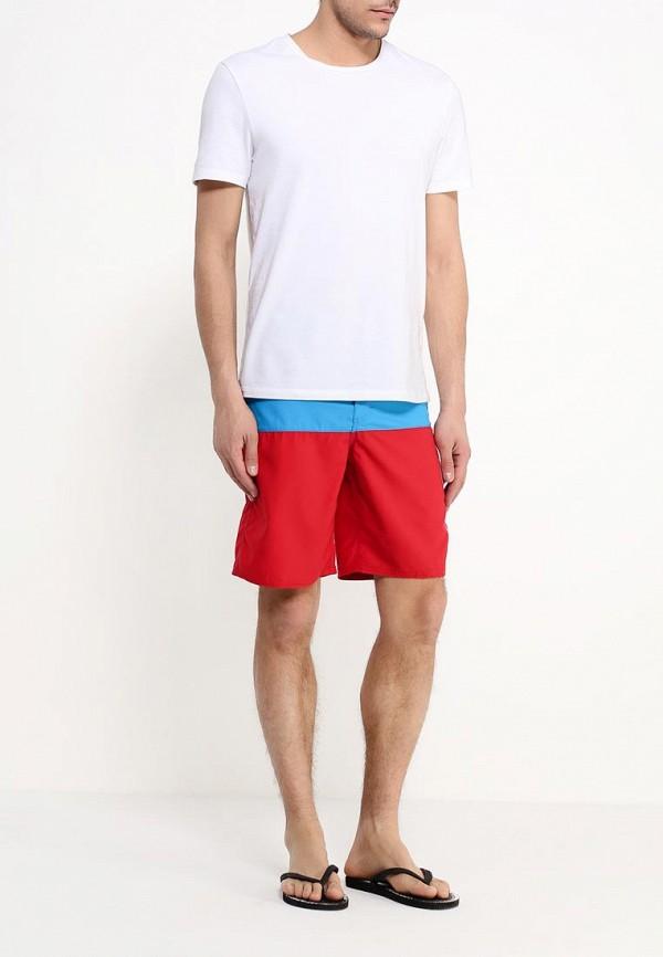 Мужские шорты для плавания Animal CL6SJ008: изображение 2