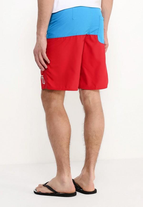 Мужские шорты для плавания Animal CL6SJ008: изображение 4