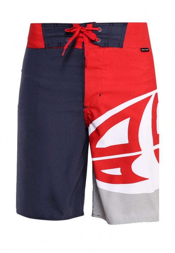 Мужские шорты для плавания Animal CL6SJ009
