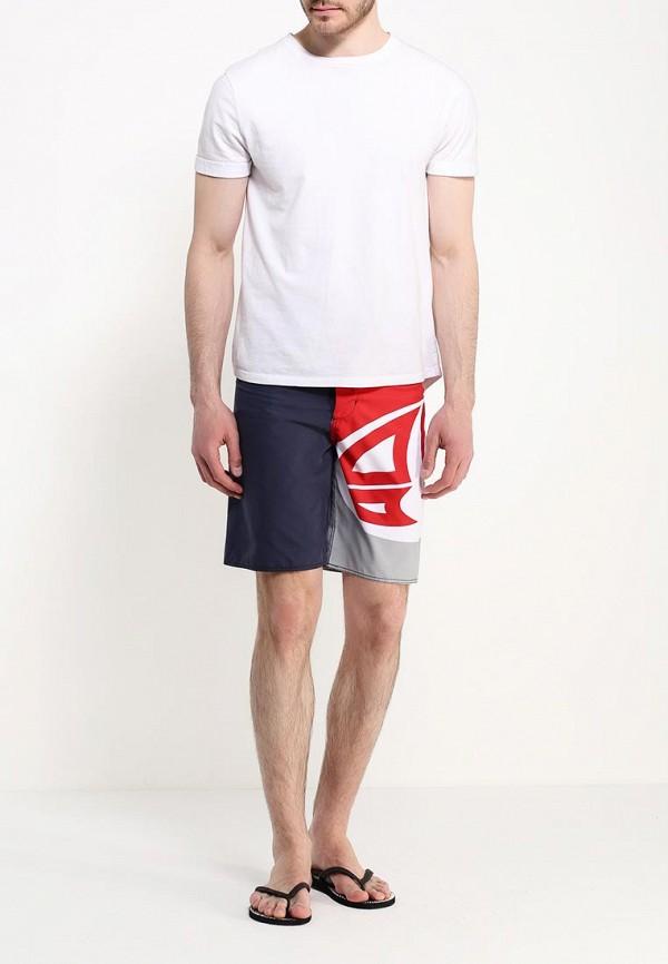 Мужские шорты для плавания Animal CL6SJ009: изображение 2