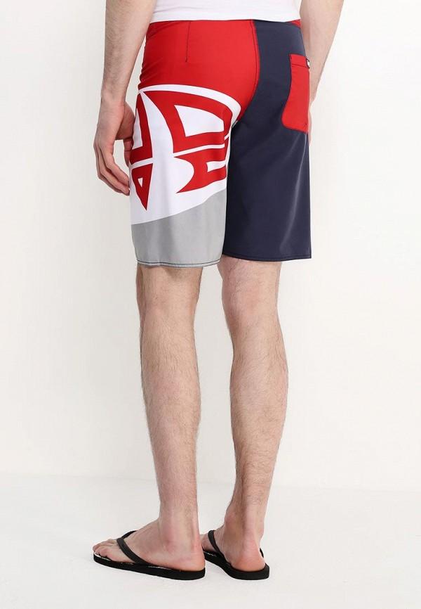 Мужские шорты для плавания Animal CL6SJ009: изображение 4