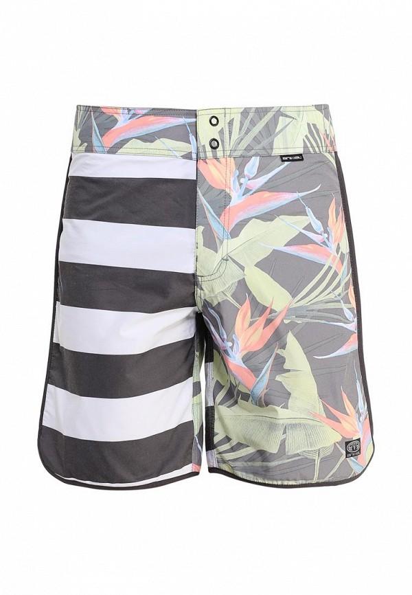 Мужские шорты для плавания Animal CL6SJ012: изображение 1