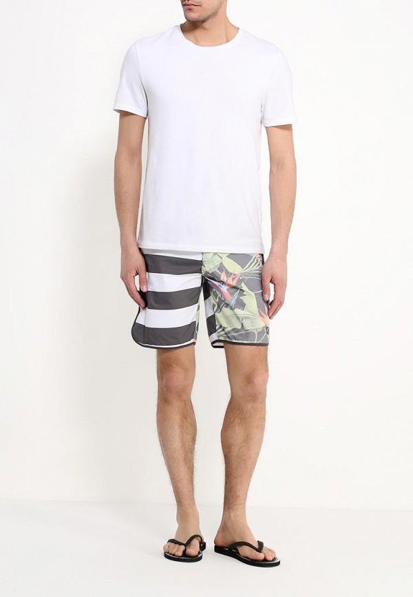 Мужские шорты для плавания Animal CL6SJ012: изображение 2