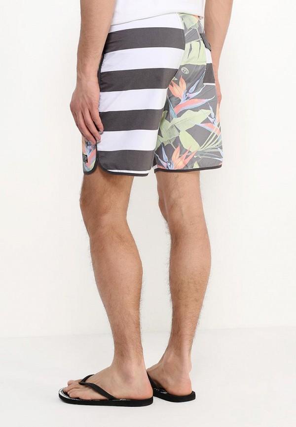 Мужские шорты для плавания Animal CL6SJ012: изображение 4