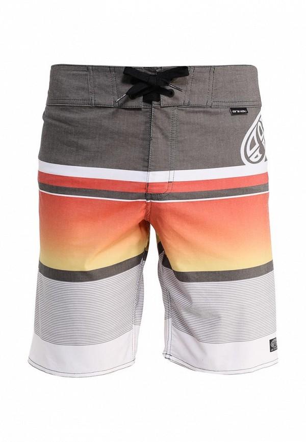 Мужские шорты для плавания Animal CL6SJ014