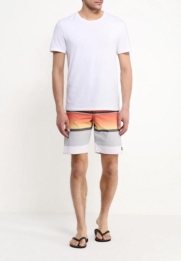 Мужские шорты для плавания Animal CL6SJ014: изображение 2